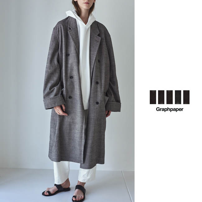 graphpaper_17ss_look_09