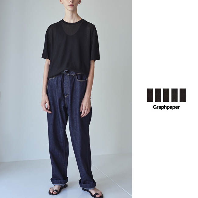 graphpaper_17ss_look_10