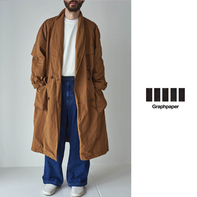 graphpaper_17ss_look_11