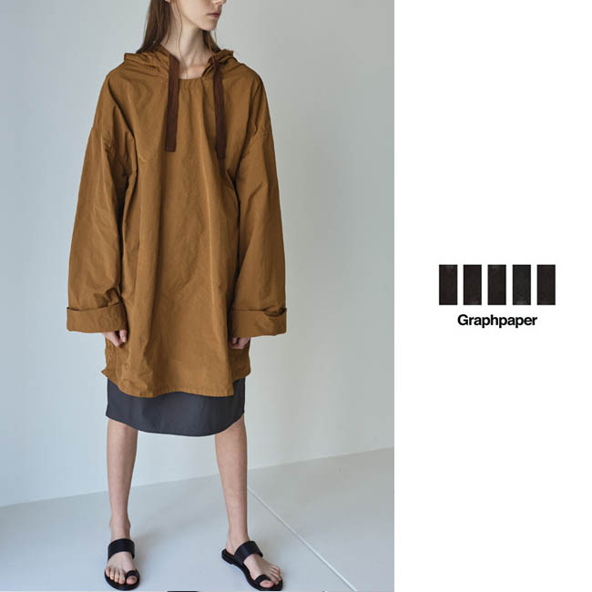 graphpaper_17ss_look_15