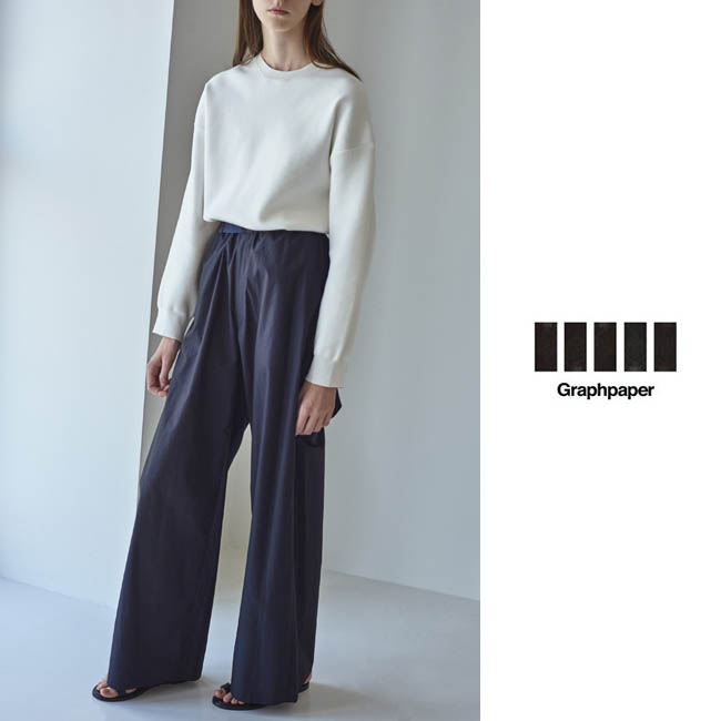 graphpaper_17ss_look_18