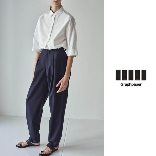 graphpaper_17ss_look_20