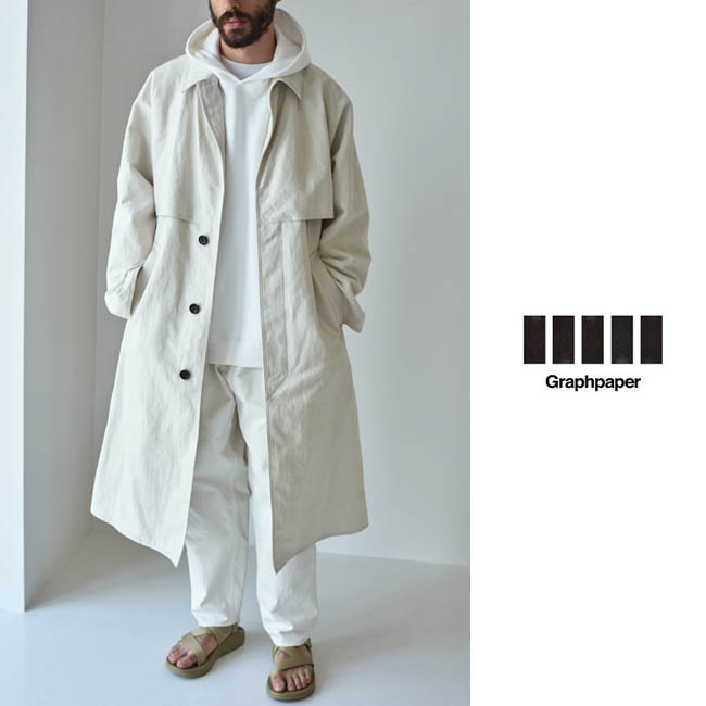 graphpaper_17ss_look_31