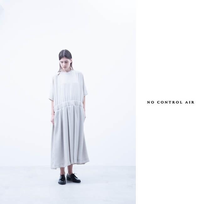 nocontrolair_17ss_look_15