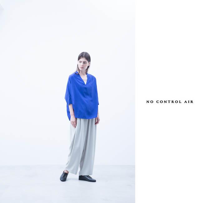 nocontrolair_17ss_look_30