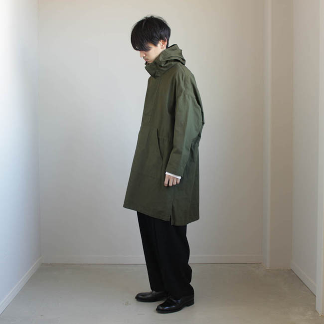 170206_style01_02