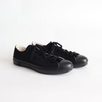 SHOES LIKE POTTERY | シューズライクポタリー [ GW SHOES LIKE POTTERY #BLACK MONOCHROME [S.L.P.01 GW] ]