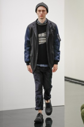 CDGHOMME2019AW14