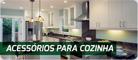 acessorios-para-cozinha
