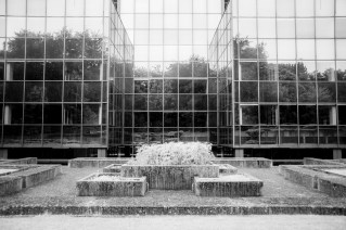Axa-building Brussels