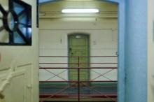 gevangenis van Leuven