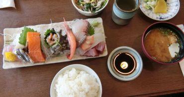 【名古屋】日比野的市場 超級豪邁又便宜生魚片和海鮮: 一力 (附上詳細交通路線)