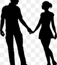 How to Apply the Law of Attraction to Save a Relationship?