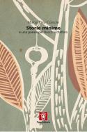 Storie minime, Edizioni Fara 2009
