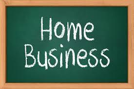 Tips Menjalankan Bisnis Rumahan Bersama Keluarga