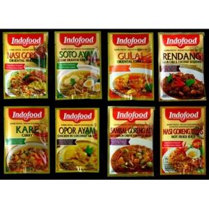 Produk Indofood