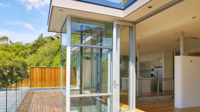 Manfaat Menggunakan Jasa Pemasangan Lift Rumah