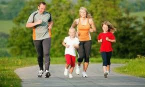 Manfaat Menjaga Tubuh Sehat