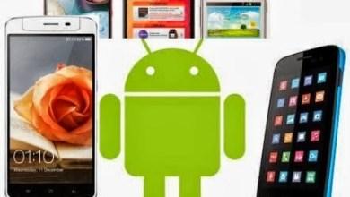 Tips Memilih Smartphone Berbasis Performa