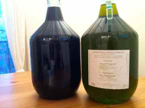 olive oil brisighella