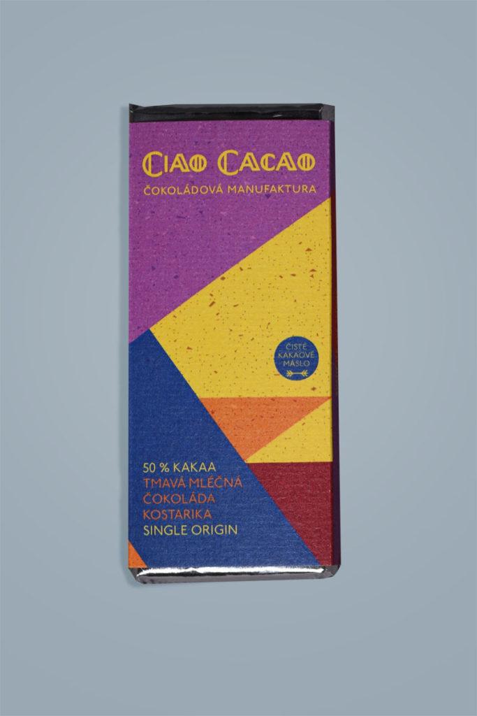 kostarika-50-01