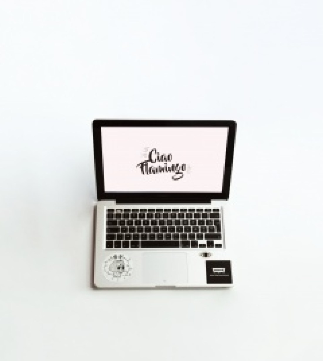 Créer son blog en 5 étapes