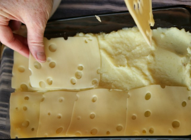 Image result for layer cheese