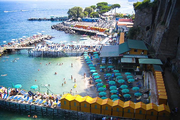 Sicilia, Italy