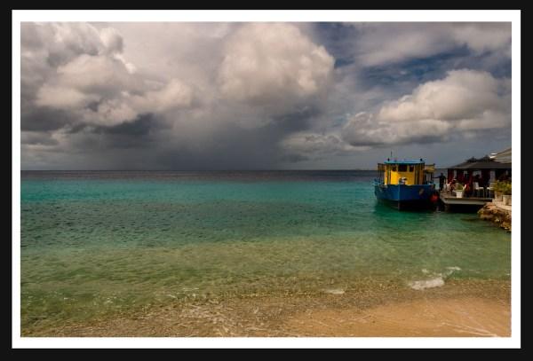 St.Maarten_dock