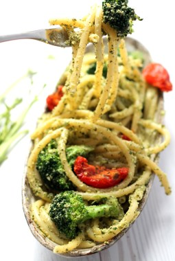 1-broccoli pesto-095