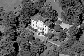 Villa Spindler