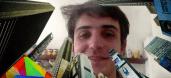 Screen Shot 2014-11-13 at 20.49.04