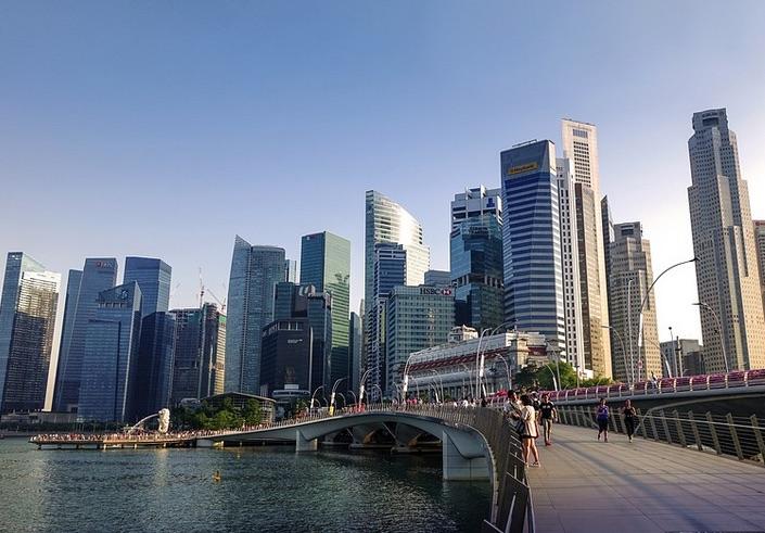 Resultado de imagen de Acuerdo de Protección de las Inversiones entre la Unión Europea Singapur