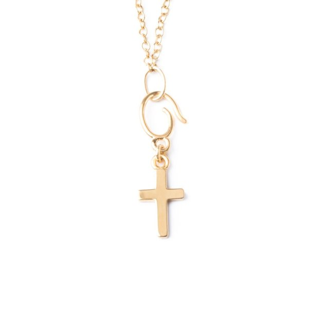 cross_gold_1024x1024