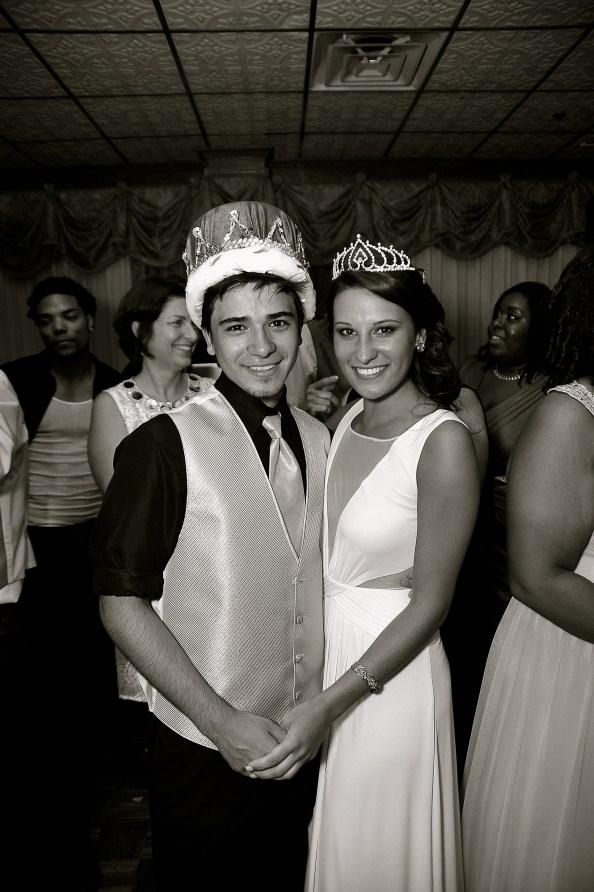 Rahway Prom 2012 (276)