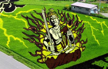rice_paddy_art1