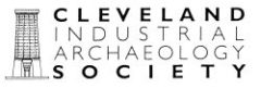 Cleveland Industrial Archaeology Society