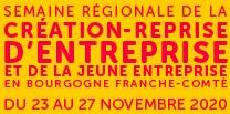 CIBC Bourgogne Sud