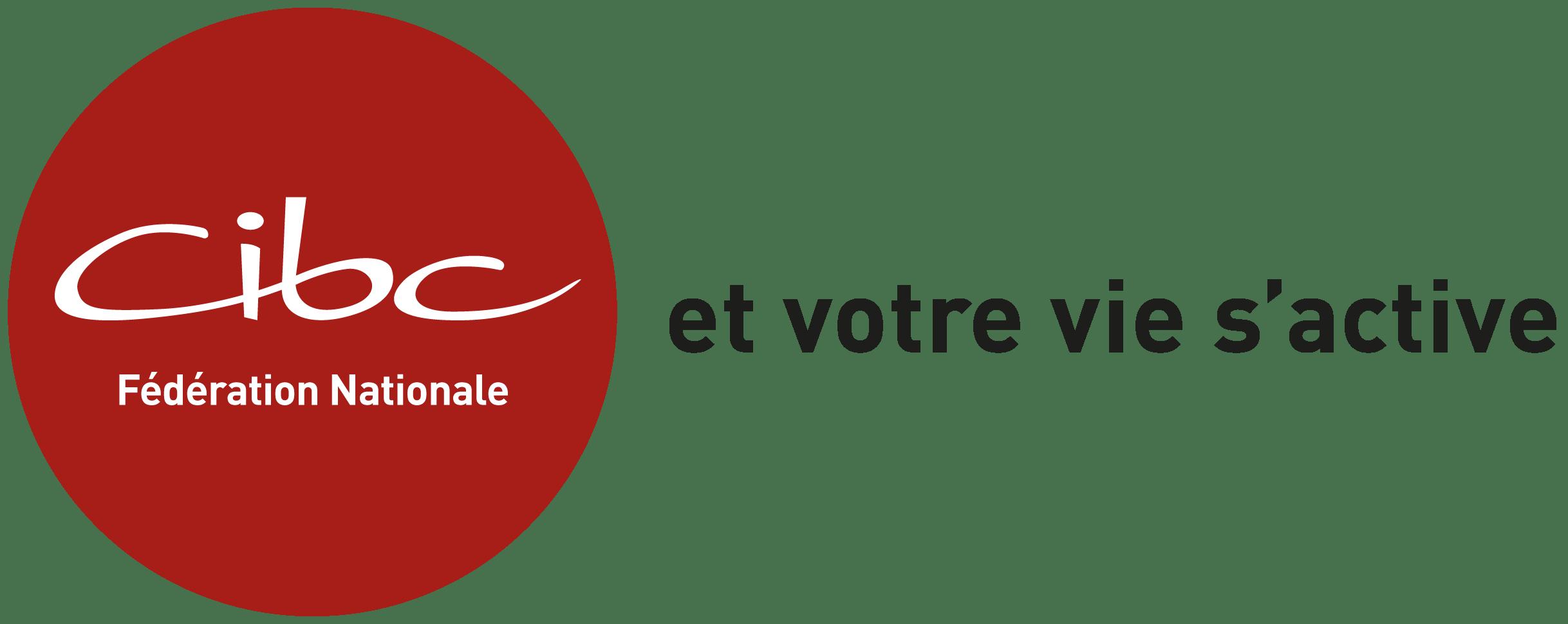 Fédération Nationale des CIBC