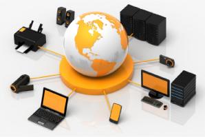 Descobrindo Auditoria no SQL Server 2008 - Parte 1 (1/2)