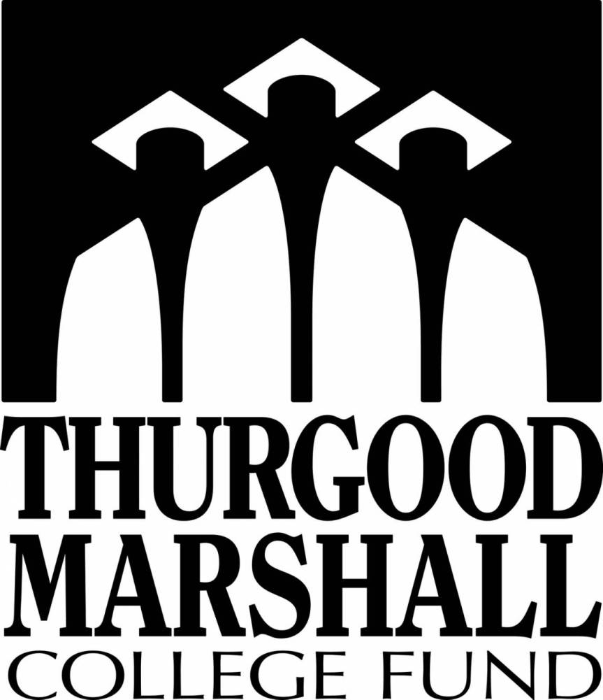 11591525-thurgood-marshall-college-fund-logo.jpg