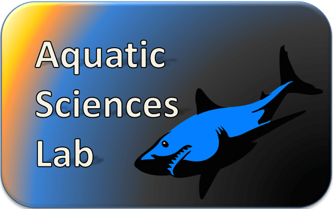 AquaSciencesButton_0