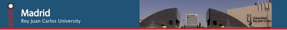 La URJC estará en Slactions 2011 (5/5)