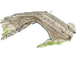 ponte-de-espindo