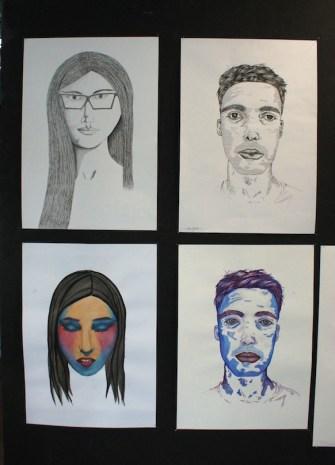 12.ºI Artes Visuais