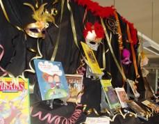 CarnavalNaBiblioteca5