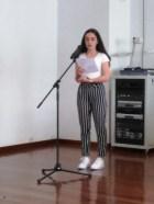 10º ano – Carolina Monteiro, Agrupamento de Escolas de Lousada