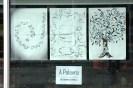 10.ºG Trabalhos de Desenho Pessoa
