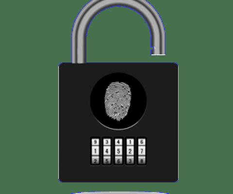 Servicio juridico proteccion de datos