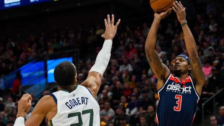 NBA suspende temporada como jogador testa positivo para coronavírus